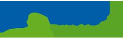 CEBIS Gartengestaltung und Gartenpflege Logo